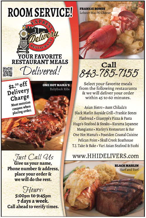 $10 Gift Certificate For $4 at Rincon Huasteco Restaurant